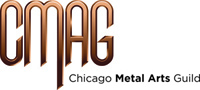 Chicago Metal Arts Guild